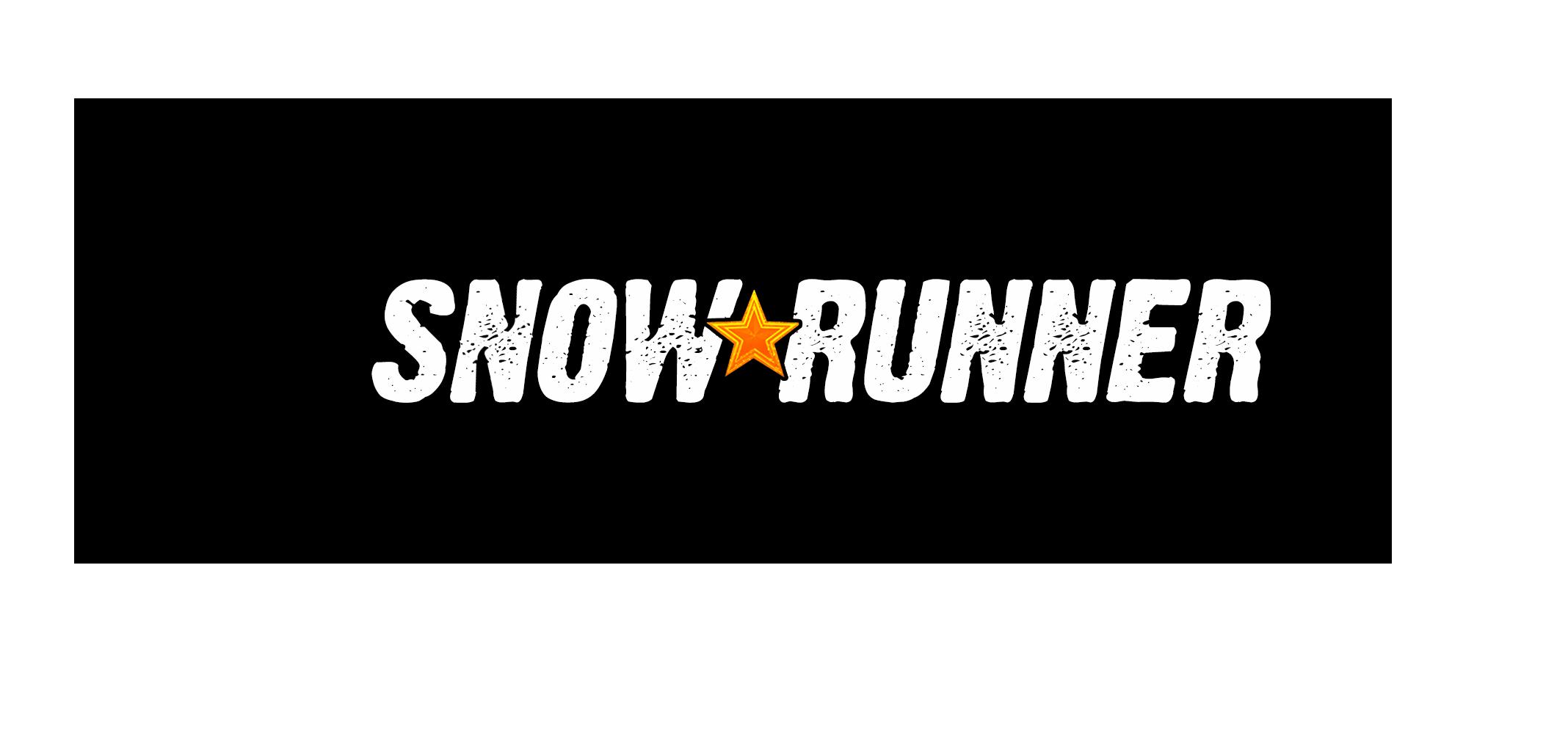 SnowRunner - Informacje podsumowujące